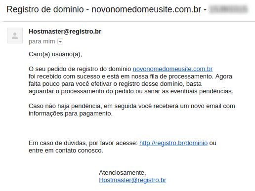 Договор о проведении мероприятия с физическими лицами